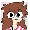 shgurr's avatar