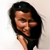 Shh-GonnaDrawNow's avatar