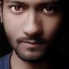 shhasiv's avatar