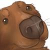 Shhburd's avatar
