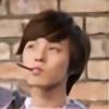 shi-chan94's avatar