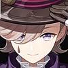 Shi-horitsu's avatar