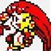 Shi-Ju's avatar