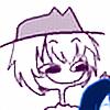 shi-ken's avatar
