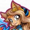Shi-m's avatar