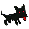shi-neko's avatar