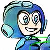 Shi-RC's avatar