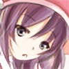 Shi-Ri-Kyuu's avatar