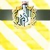 Shi-sensei's avatar