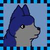 Shi-shi-ba's avatar