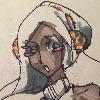 shi-yao's avatar