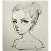 shi-zar's avatar