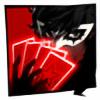 Shi0k's avatar