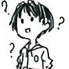shi112's avatar