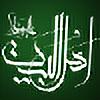 ShiaArtists's avatar
