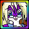 shiabunny's avatar