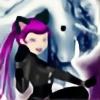 Shiadria's avatar