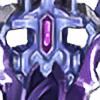 Shiakushi's avatar