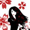 Shiala2014's avatar