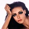 Shiamaria's avatar