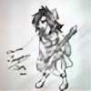 ShiaMelodiousDiamond's avatar