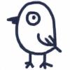 shiangcc's avatar