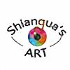 Shiangua's avatar