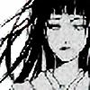 shiannitako's avatar