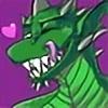 ShianTheDragon's avatar