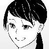 shiaohedo318's avatar