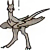shiari's avatar