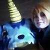 Shiaru-Ishihara's avatar