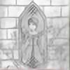 Shiatanni's avatar