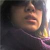shiau's avatar