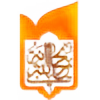 shiawallpapers's avatar