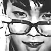 ShiawaseMichi's avatar