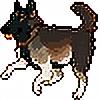 ShiaWolfe's avatar