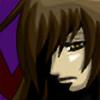 Shiay's avatar
