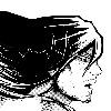 Shiba-Creation's avatar