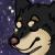 shiba-ianu's avatar
