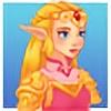 Shiba-Inuuu's avatar