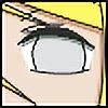 shiba96's avatar