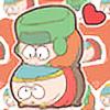 shibababa's avatar