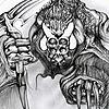 Shibag2's avatar