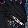 ShibaISnotTOOTHLESS's avatar