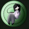 ShibaJade's avatar