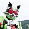 ShibaKage's avatar