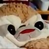 ShibaKk's avatar