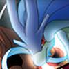 Shibalove's avatar