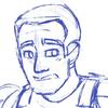 shibamage's avatar
